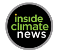 inside climate